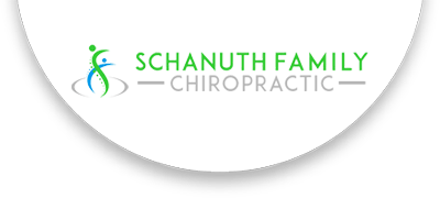 Chiropractic Council Bluffs IA Schanuth Family Chiropractic