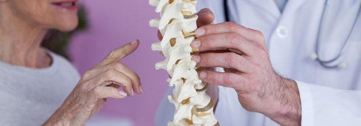 Chiropractic Council Bluffs IA Manipulation vs Adjustments